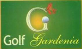 LOGO - MSX Golf Gardenia