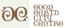 LOGO - Galaxy Good Earth City Centre