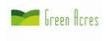 LOGO - Lokhandwala Green Acres