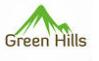 LOGO - Lokhandwala Green Hills