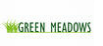 LOGO - Lokhandwala Green Meadows