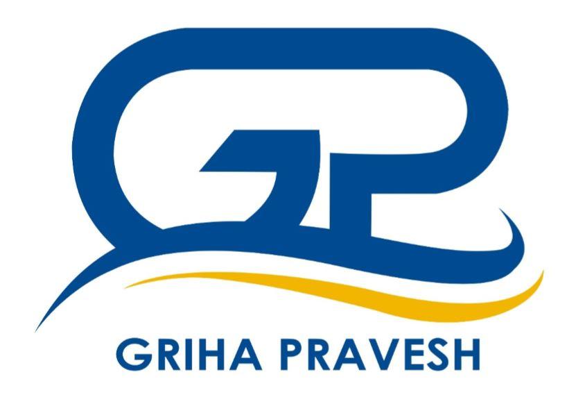 Griha Pravesh Durgapur
