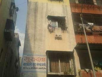 Gurudatta CHS Manaji Nagar, Pune