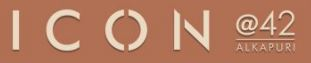 LOGO - Hallmark Icon at 42