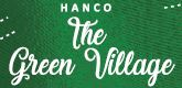 LOGO - Hanco The Green Village
