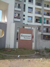 Haverest Residency Gotri, Vadodara