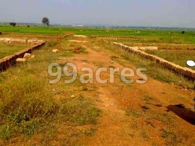 HUDA Plots Sector 62 Sector 62 Faridabad