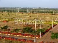 HUDA Plots Sector 64 Sector 64 Faridabad