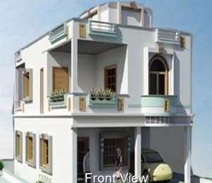 Ideal Consultancy and Engineers Ideal Homes Sundarpada, Bhubaneswar