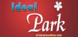 LOGO - Ideal Park