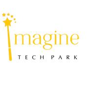 Imagine Techpark Kolkata North