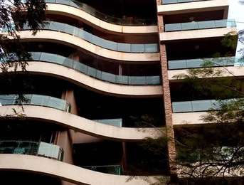 Imperial Heights Khar West, Mumbai South West