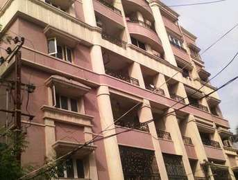 Unknown Inder Residency Basheer Bagh, Hyderabad