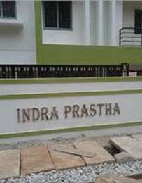 Indra Prastha Thanisandra, Bangalore North