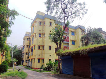 Indralok Estate Belgachia, Kolkata North