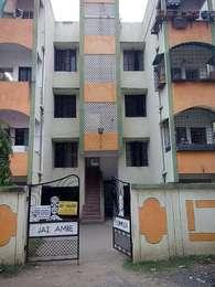 Unknown Jai Ambe Complex Narendra Nagar, Nagpur