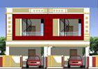 Unknown Janmabhoomi Sairam Enclave Phase 2 Aminpur, Hyderabad