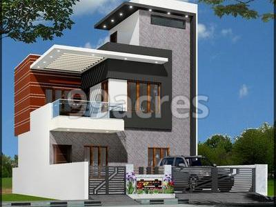 New Projects in Hosur - Upcoming Residential Projects in Hosur