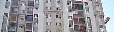 Kasturi Tower Bodakdev, Ahmedabad West