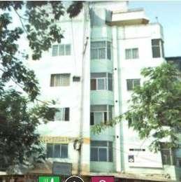 Unknown Kavya Deluxe Apartments Madhura Nagar, Hyderabad