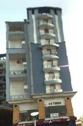 KK Tower Bani Park, Jaipur