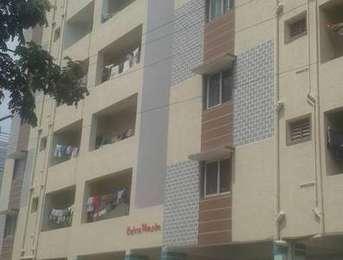 Unknown Koduru Mansion Vinayak Nagar, Hyderabad