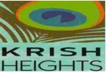 LOGO - Khushi Krish Heights