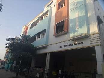 Krishna Homes Kovilambakkam, Chennai South