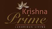 LOGO - Krishna Prime