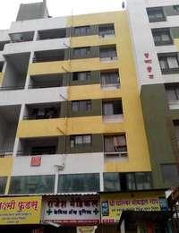 Unknown Krushna Kunj Narhe, Pune