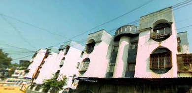 Laxmi Vihar Apartments Kothrud, Pune