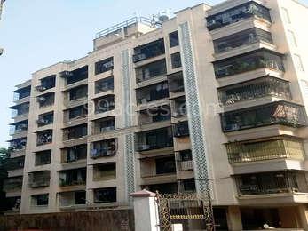 Leela Constructions Leela Apartments Borivali (West), Mumbai Andheri-Dahisar