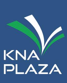 Lichen KNA Plaza Kochi