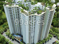 Lokaa Developer Lokaa M One Madhavaram, Chennai North
