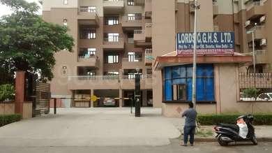 CGHS Group Delhi Lords CGHS Sector-19 Dwarka, Delhi Dwarka