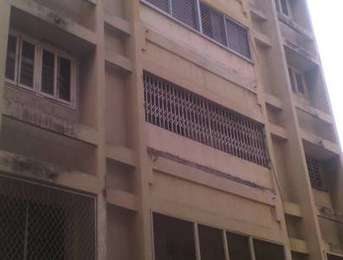 Unknown Majestic Apartments Bogulkunta, Hyderabad