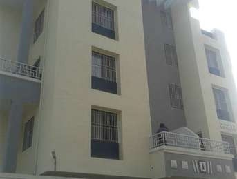 Malhar Apartment Laxman Nagar, Pune