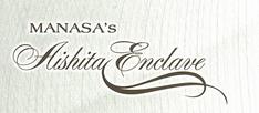 LOGO - Manasas Aishita Enclave