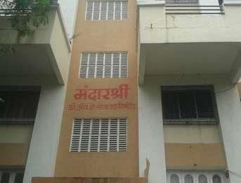 Mandarshri CHSL Laxman Nagar, Pune