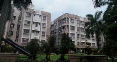 Mangalam Park Behala, Kolkata South