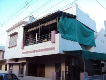 Maninagar Society Manjalpur, Vadodara