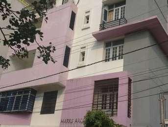 Unknown Marks Arcade Vinayak Nagar, Hyderabad