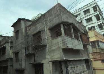 Matri Abasan Kestopur, Kolkata North