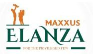 Maxxus Elanza Chandigarh