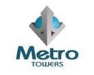 LOGO - Metro Towers