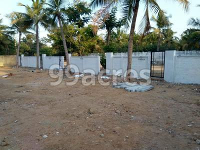 MGP Classic Farms Sholinganallur, Chennai South