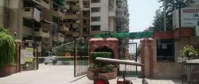 CGHS Group Delhi Modest Ketki CGHS Sector-11 Dwarka, Delhi Dwarka