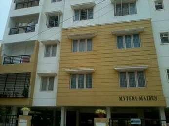 Mythri Maiden Sector 1 HSR Layout, Bangalore South