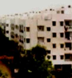 Nandanvan Apartments Satellite, Ahmedabad West