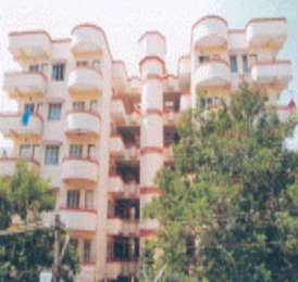 Unknown Navadeep Apartment Seethammadhara, Vishakhapatnam